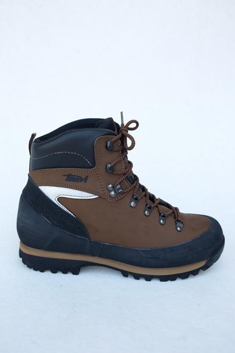 TreVi scarpe - calzatura leggera Verona 77879e6d04c