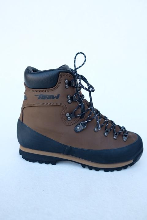 d5efa643d39c TreVi scarpe - calzatura Lavaredo