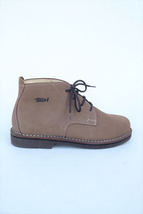 TreVi scarpe - calzatura da passeggio