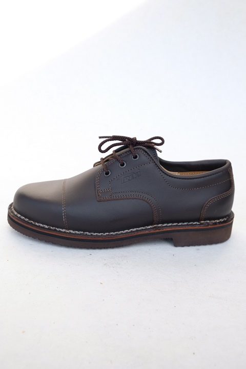 TreVi scarpe - calzatura da passeggio corvara