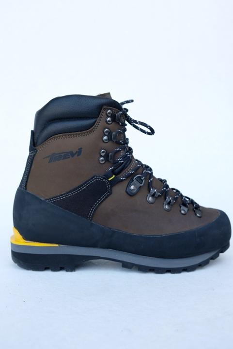 9dc4d269d252 Trevi scarpe - calzature pesanti Tibet
