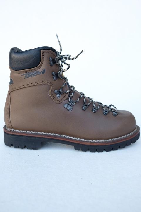 TreVi scarpe - scarponi pesanti 6156be7da51