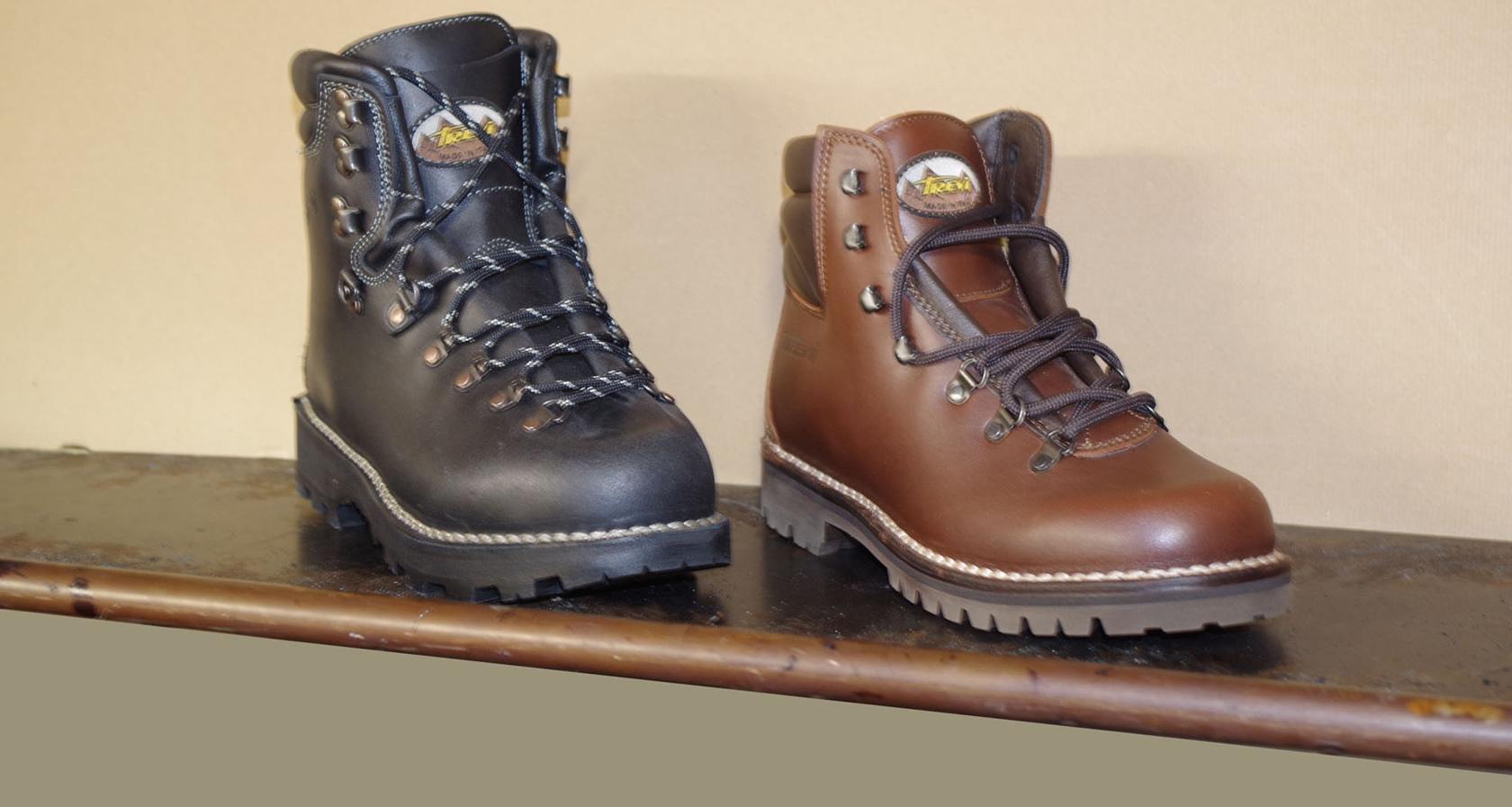 TreVi calzature - Scarpe ideal a2f6ac64b75