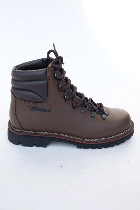 TreVi scarpe - calzatura ideal