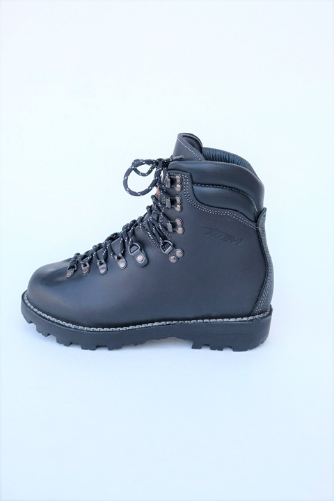 TreVi scarpe - calzatura forest
