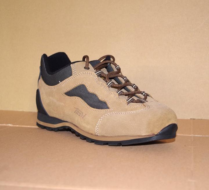 TreVi scarpe - calzature tempo libero