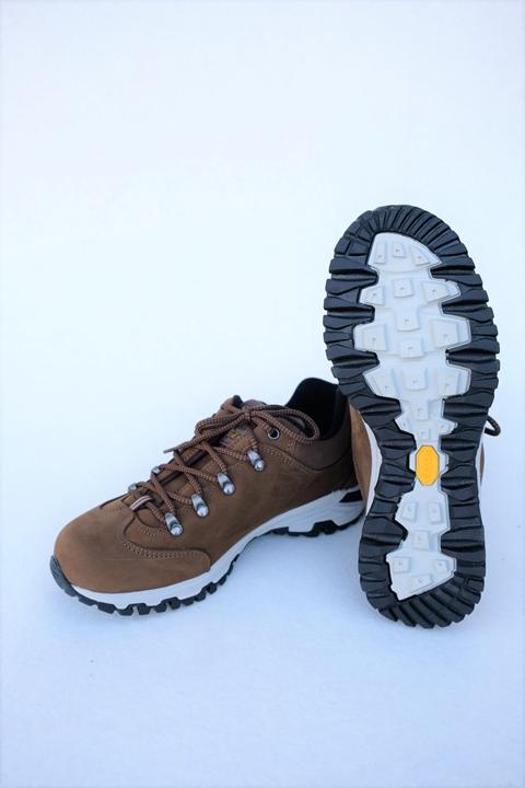 TreVi scarpe - calzatura tempo libero braies
