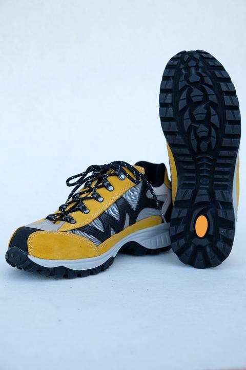 TreVi scarpe - calzatura tempo libero